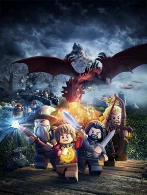 lego_the_hobbit_04.jpg.jpg