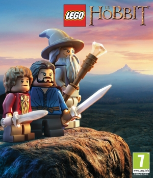 lego_the_hobbit_05.jpg.jpg