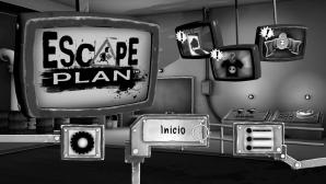 escape_plan_06.jpg
