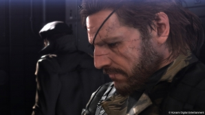 metal_gear_solid_5_the_phantom_pain_23.jpg.jpg