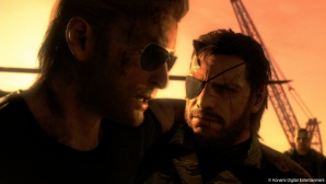 metal_gear_solid_5_the_phantom_pain_24.jpg.jpg