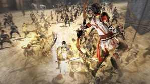dynasty_warriors_8_xtreme_legends_complete_edition_01.jpg