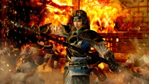 dynasty_warriors_8_xtreme_legends_complete_edition_02.jpg