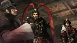dynasty_warriors_8_xtreme_legends_complete_edition_03.jpg
