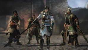 dynasty_warriors_8_xtreme_legends_complete_edition_04.jpg