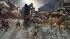 dynasty_warriors_8_xtreme_legends_complete_edition_06.jpg