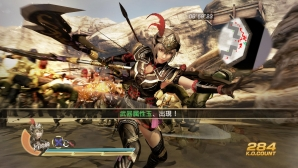 dynasty_warriors_8_xtreme_legends_complete_edition_07.jpg