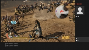 dynasty_warriors_8_xtreme_legends_complete_edition_09.jpg