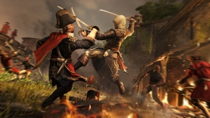 assassin_s_creed_4_black_flag_11.jpg