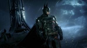 batman_arkham_knight_02
