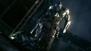 batman_arkham_knight_04