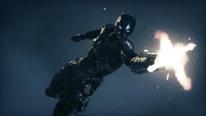 batman_arkham_knight_07