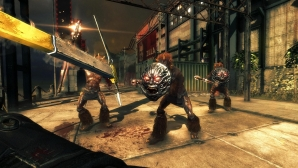 shadow_warrior_03.jpg