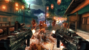 shadow_warrior_05.jpg