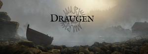 draugen_02