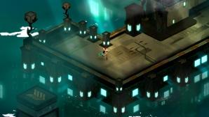 transistor_01.jpg