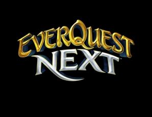 everquest_next_19.jpg