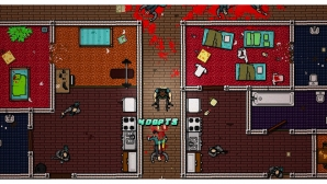 hotline_miami_2_wrong-_number_01
