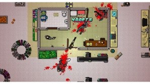 hotline_miami_2_wrong-_number_02
