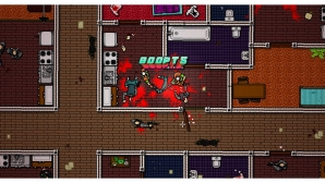 hotline_miami_2_wrong-_number_03
