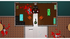 hotline_miami_2_wrong-_number_04