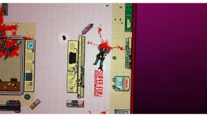 hotline_miami_2_wrong-_number_05
