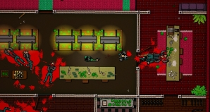 hotline_miami_2_wrong-_number_06