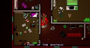 hotline_miami_2_wrong-_number_07