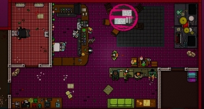 hotline_miami_2_wrong-_number_08