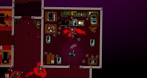 hotline_miami_2_wrong-_number_09