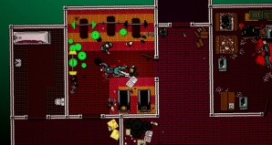 hotline_miami_2_wrong-_number_10