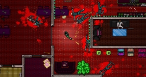 hotline_miami_2_wrong-_number_11