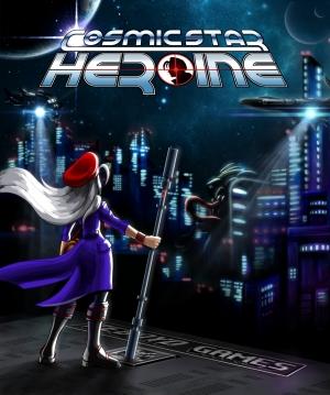 cosmic_star_heroine_02.jpg