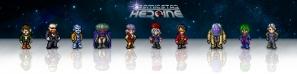 cosmic_star_heroine_03.jpg