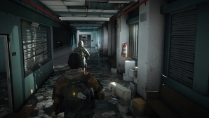 tom_clancy_s_the_division_04.jpg