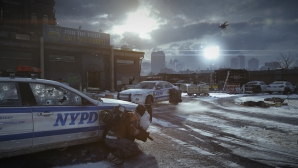 tom_clancy_s_the_division_05.jpg