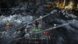 tom_clancy_s_the_division_06.jpg