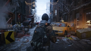 tom_clancy_s_the_division_07.jpg