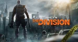 tom_clancy_s_the_division_09.jpg