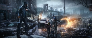 tom_clancy_s_the_division_10.jpg