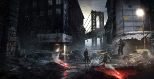 tom_clancy_s_the_division_11.jpg