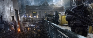 tom_clancy_s_the_division_12.jpg