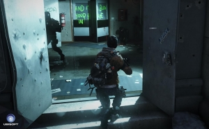 tom_clancy_s_the_division_14.jpg