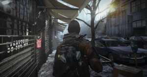 tom_clancy_s_the_division_15.jpg