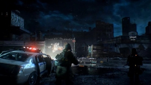 tom_clancy_s_the_division_20.jpg