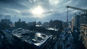 tom_clancy_s_the_division_21.jpg