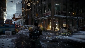tom_clancy_s_the_division_22.jpg