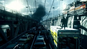 tom_clancy_s_the_division_23.jpg