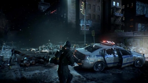 tom_clancy_s_the_division_26.jpg
