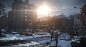 tom_clancy_s_the_division_28.jpg